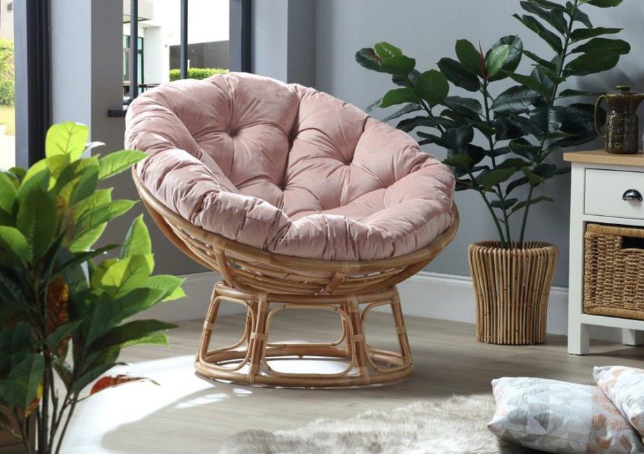 PAPASAN_NATURAL_VELVET_BLUSH