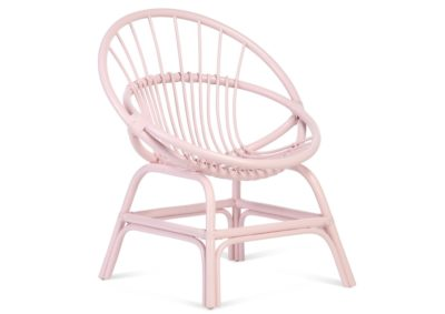PINK-MOON-Rattan-CHAIR