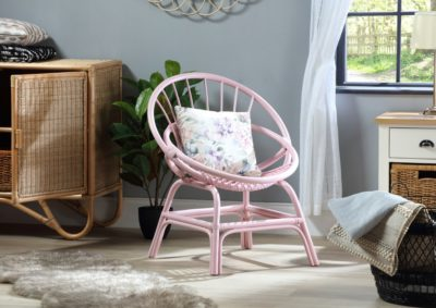 PINK_MOON_CHAIR_SET