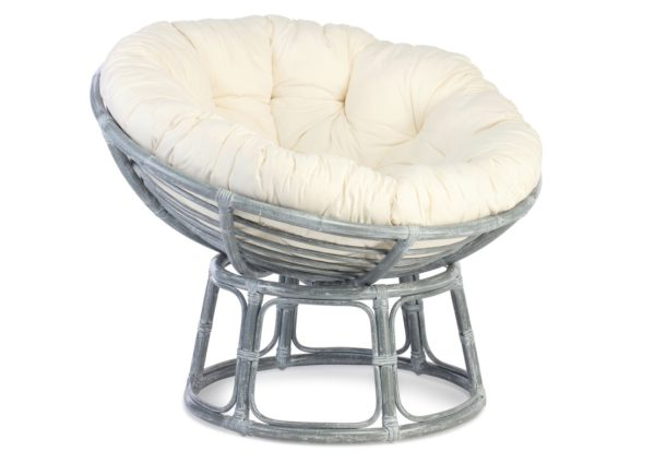Papasan-Greywash-Cane-Chair