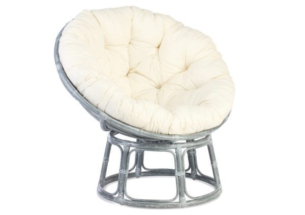Papasan-Greywash-Chair-position-1