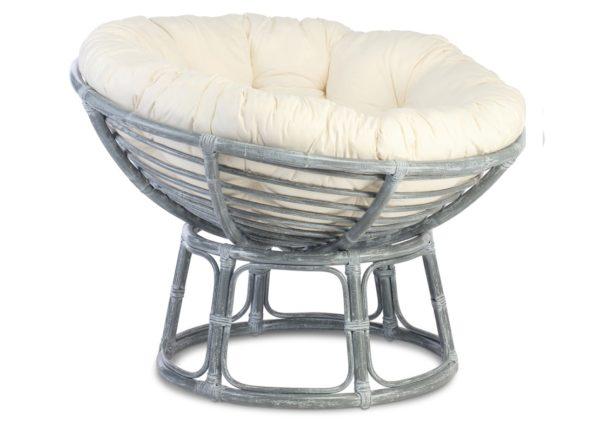 Papasan-Greywash-Chair-position-4