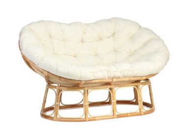 Papasan-Natural-Sofa-position-1