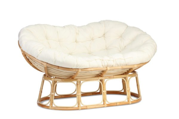 Papasan-Natural-Sofa-position-2