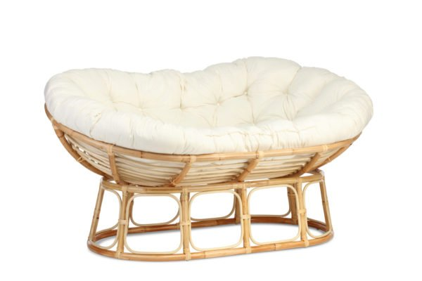 Papasan-Natural-Sofa-position-3
