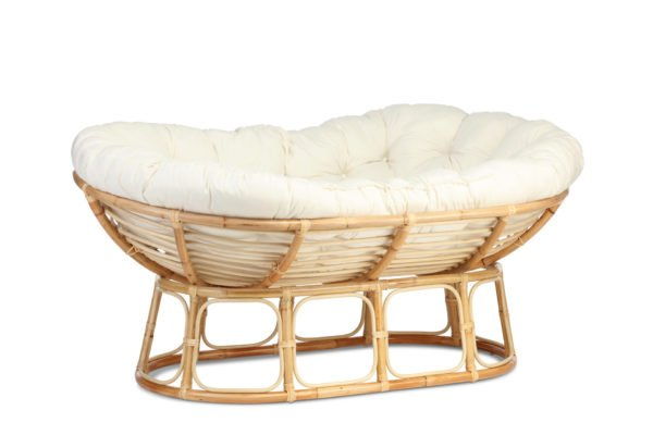 Papasan-Natural-Sofa-position-4