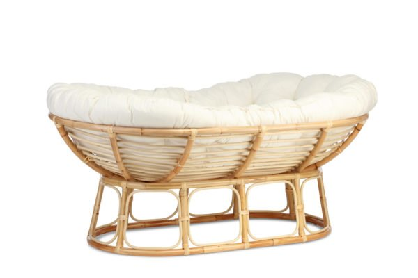 Papasan-Natural-Sofa-position-5