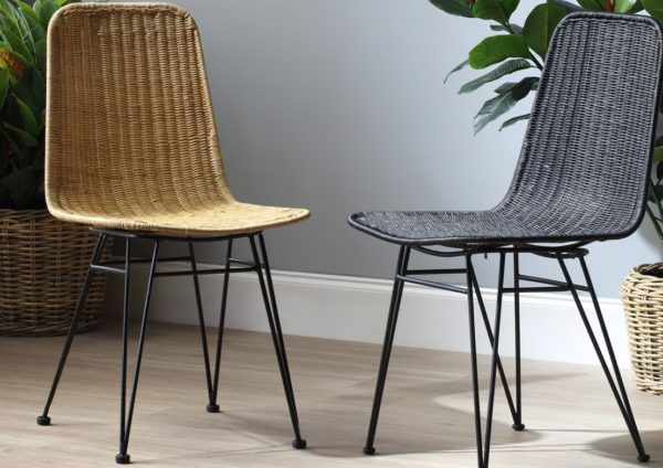 Porto-Chairs-Set