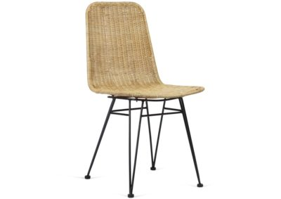 Porto-Wicker-Chair-Natural
