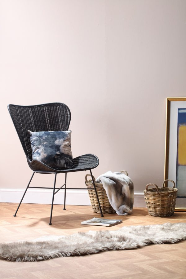 Porto-Wing-Chair-Black
