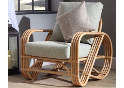 Pretzel-Chair-set