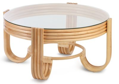 Pretzel-Natural-Rattan-Coffee-Table