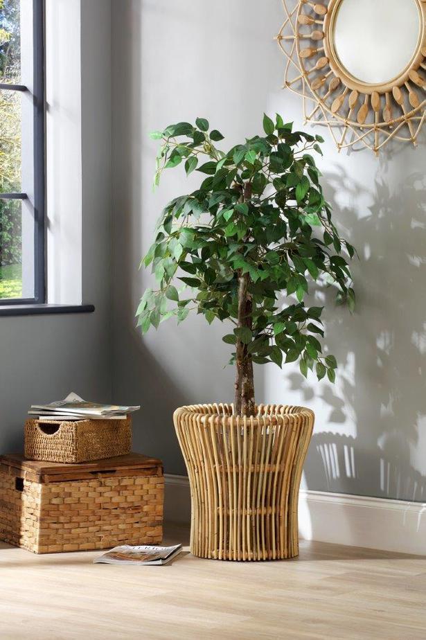 Rattan-Plant-Basket-Set-2