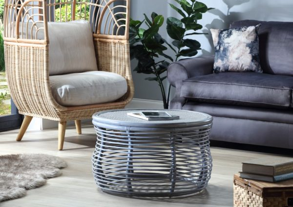 Royal-coffee-table-in-grey