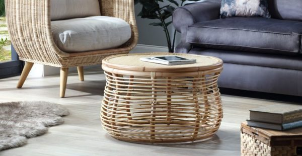 Royal-coffee-table-in-natural