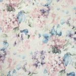 SCATTER-FABRIC-Hydrangea-Blush-3