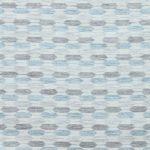 SCATTER-Tile-Blue