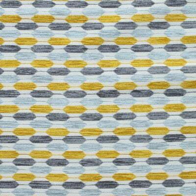 SCATTER-Tile-Mustard