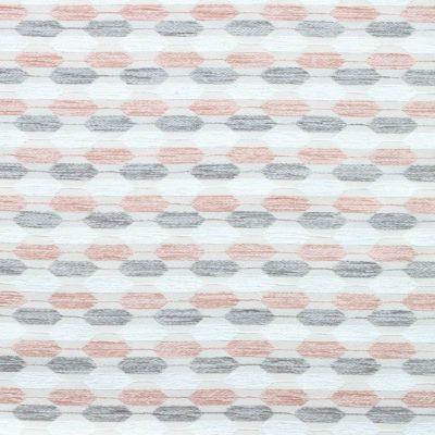 SCATTER-Tile-Pink-e1588494842804