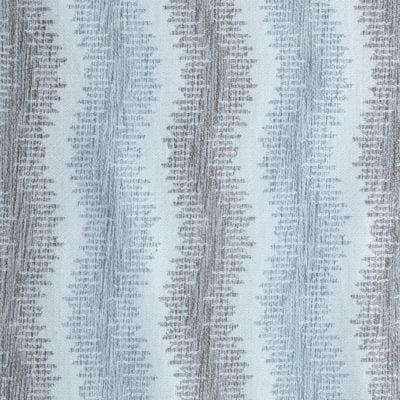 SCATTER-Wave-Blue-e1588494134335