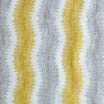 SCATTER-Wave-Mustard-e1588494108220