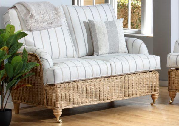 SEVILLE-2-seater-sofa