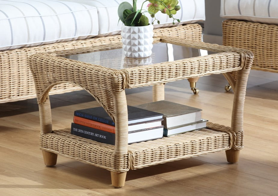 SEVILLE Coffee Table SMALL