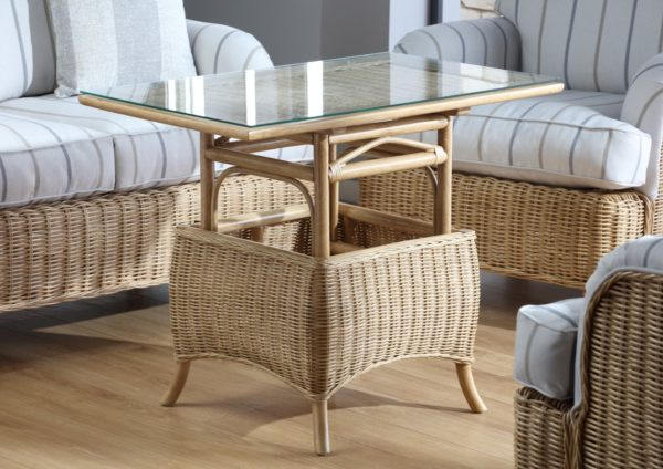 SEVILLE-adjustable-Table-2-SMALL