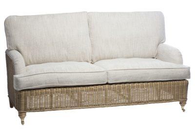 SEVILLE-conservatory-3-Seater-sofa-in-Jasper