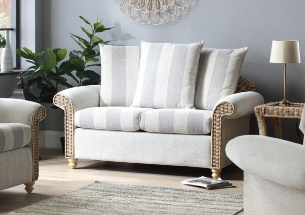 STAMFORD-2-seater-sofa-1