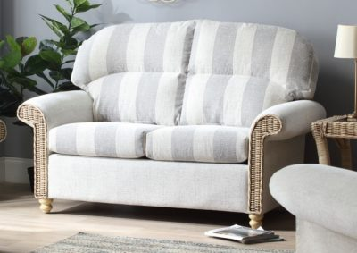 STAMFORD-2-seater-sofa-traditional