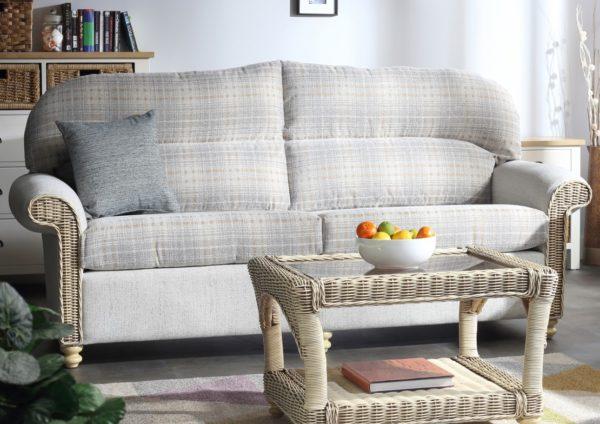 STAMFORD-Athena-Check-Fabric-Traditional-lifestyle-Final-3