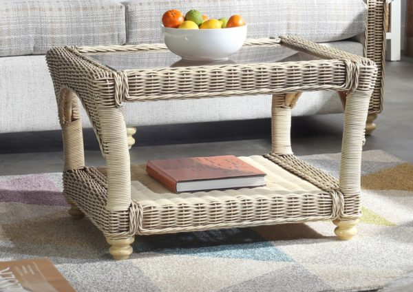 STAMFORD-Coffee-table