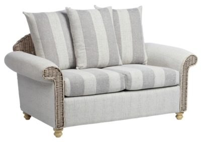 STAMFORD-Conservatory-2-seater-scatter-back-sofa