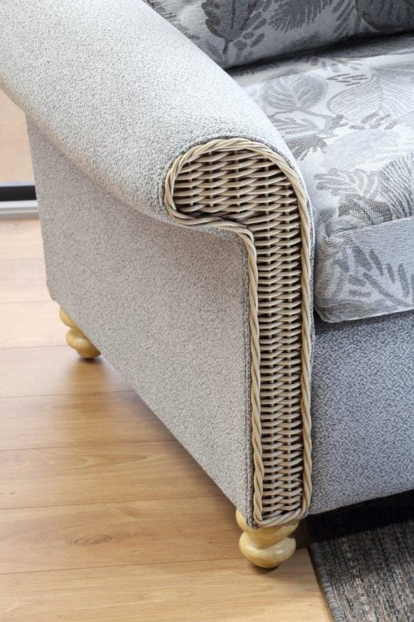 STAMFORD-Jazz-Grey-Fabric-cameo-Detail-1