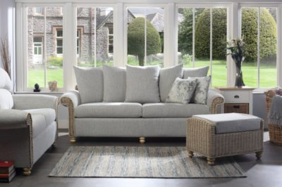 STAMFORD-Pebble-Fabric-lifestyle