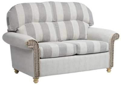 STAMFORD-conservatory-2-seater-sofa