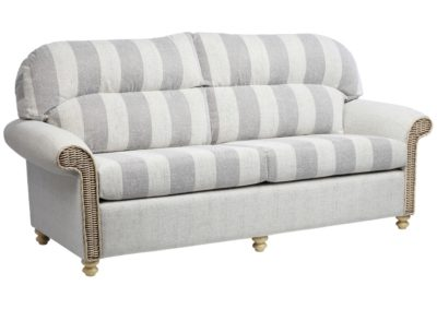 STAMFORD-conservatory-3-seater-sofa