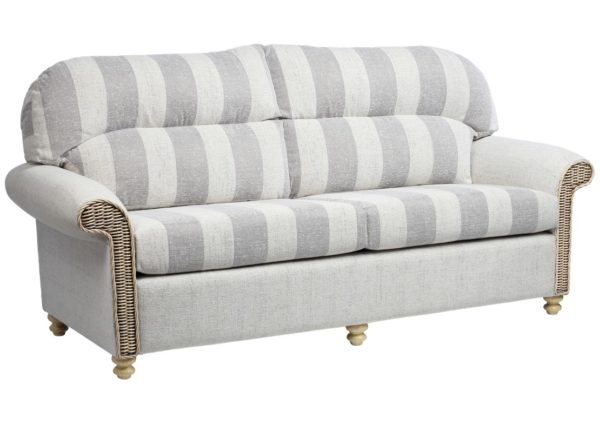 STAMFORD-conservatory-3-seater-sofa
