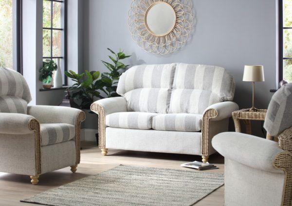 STAMFORD-conservatory-furniture-set