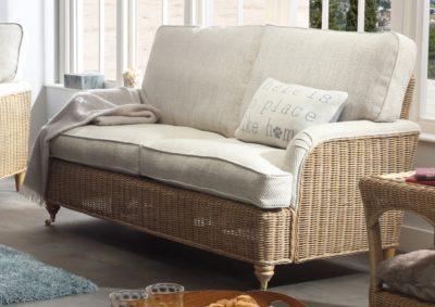 Seville-3-seater-sofa