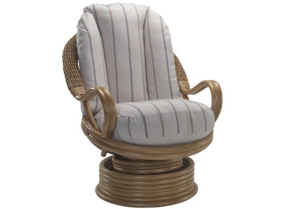 Seville-Deluxe-Swivel-Rocker-chair