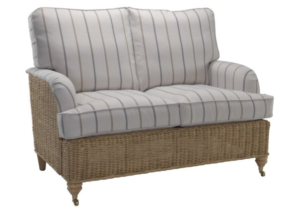 Seville-conservatory-2-seater-Sofa