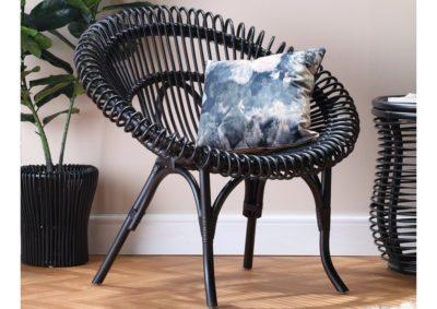 Shanghai-Chair-Black-Set-1