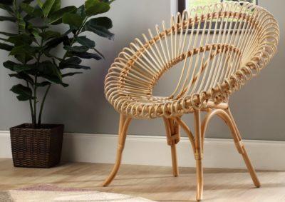 Shanghai-Wicker-Chair-Natural