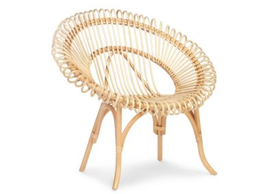 Shanghai-Wicker-Chair-Natural-Rattan