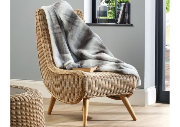 Teardrop-Wicker-Chair-Natural