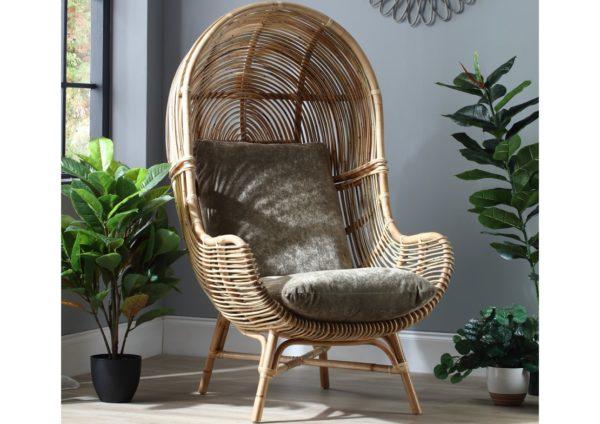 The-LOFT-chair