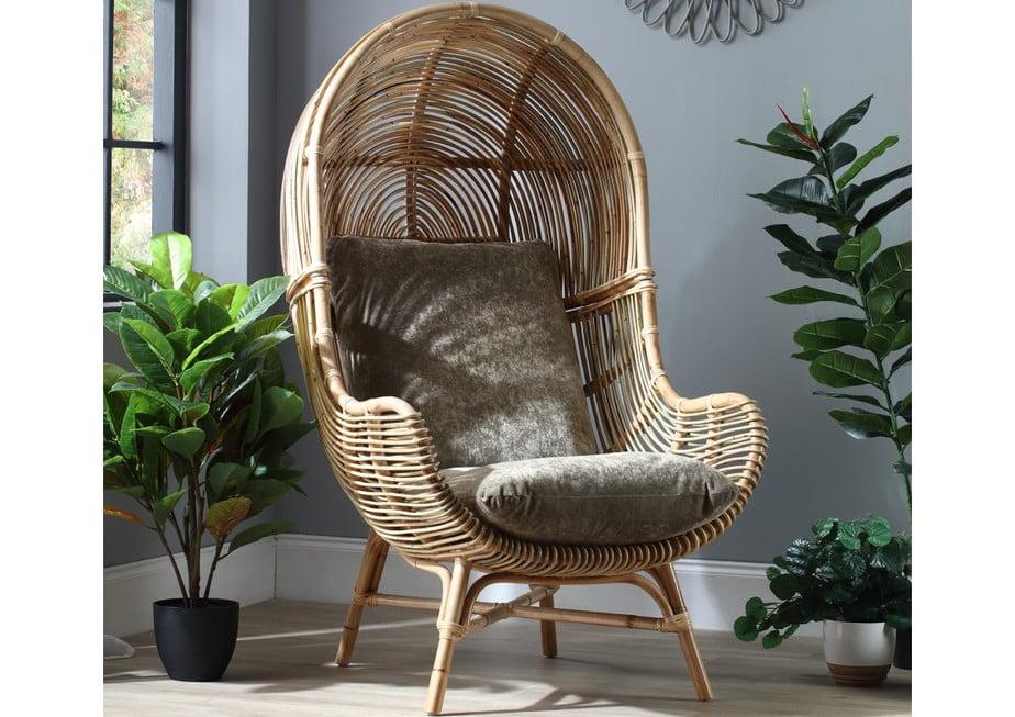The LOFT chair