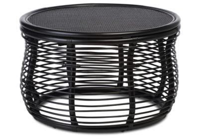 Wicker-Royal-Coffee-Table-Black